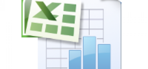 Gestão de Tesouraria em Excel