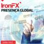 ironfx Forex