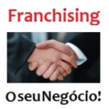 Franchising o negócio