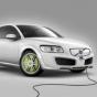 IVA carros elétricos
