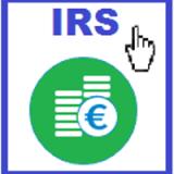 Prazos IRS