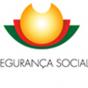 Segurança Social Trabalhador Independente