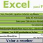 Excel-Para-Calculo-do-Valor-a-receber-de-Férias