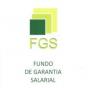 Fundo de Garantia Salarial