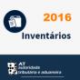 Inventário Permanente 2016