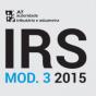 Entrega de IRS 2016
