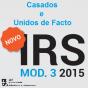 Casados IRS
