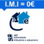 Isenção de IMI