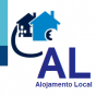 alojamento-local
