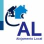 alojamento-local