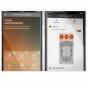 app-e-segurnet