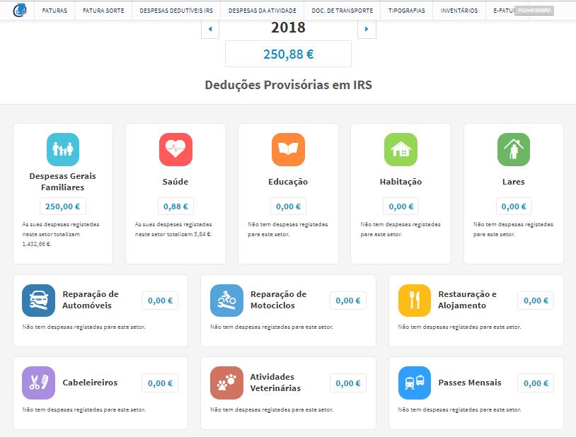 validar-efacturas-2018