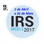cuidados-irs-2017