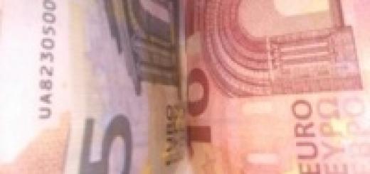 Comissões bancárias ilegais vários bancos