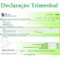 Declaração-Trimestral-Recibos-Verdes