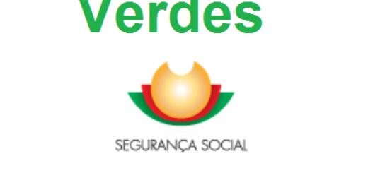 Recibos-verdes-nova-taxa-21,4-segurança-social